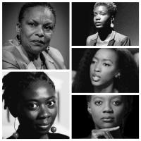 """Femme noire, la cible: Du #racisme Made in France et du """"silence des bons""""..."""