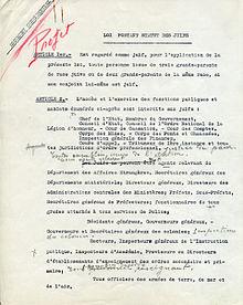 220px-Statut_des_Juifs_-_page_1