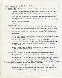 220px-Statut_des_Juifs_-_page_2