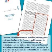 «Impôt sur le Fuel» dit #ISF des pauvres: Ce que Emmanuel Macron n'a pas dit |#GiletsJaunes ...
