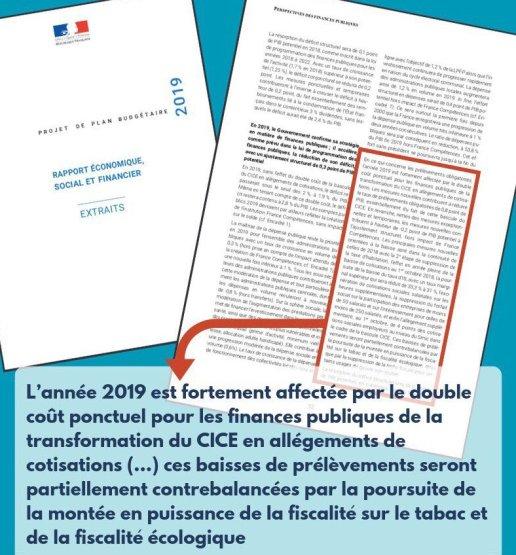 Gilets Jaunes CICE ISF Macron Gillet Jaune.jpg large