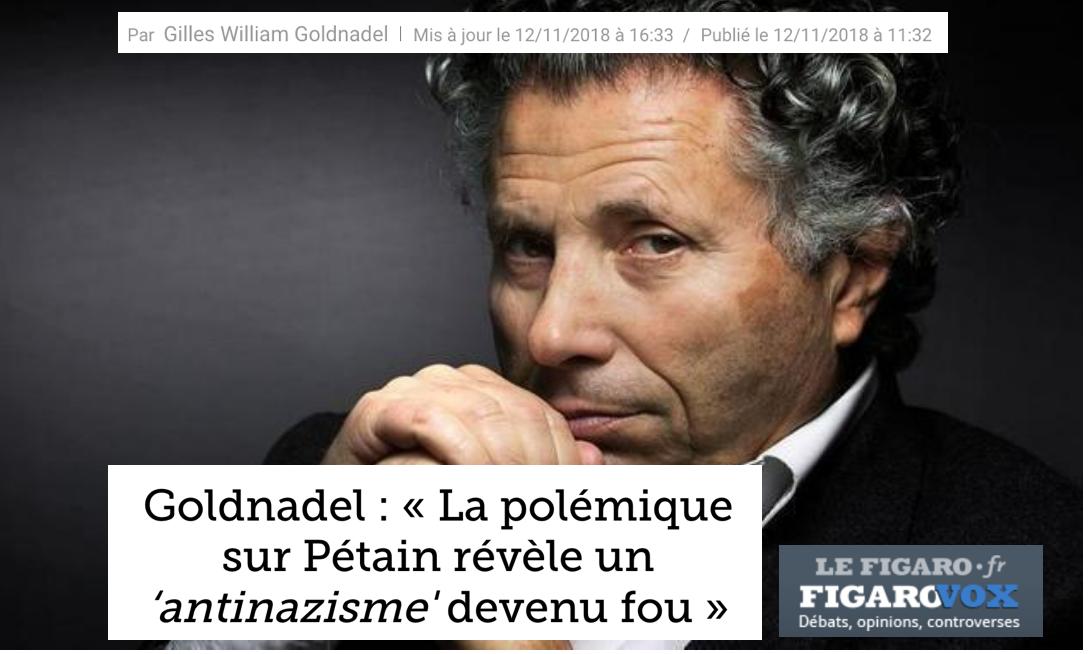 goldnadel-c2ab-la-polecc81mique-sur-pecc81tain-recc81vecc80le-un-e28098antinazisme-devenu-fou-c2bb