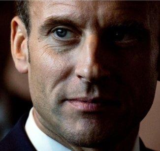 Letrre aux Français Macron Gilets Jaunes.jpg