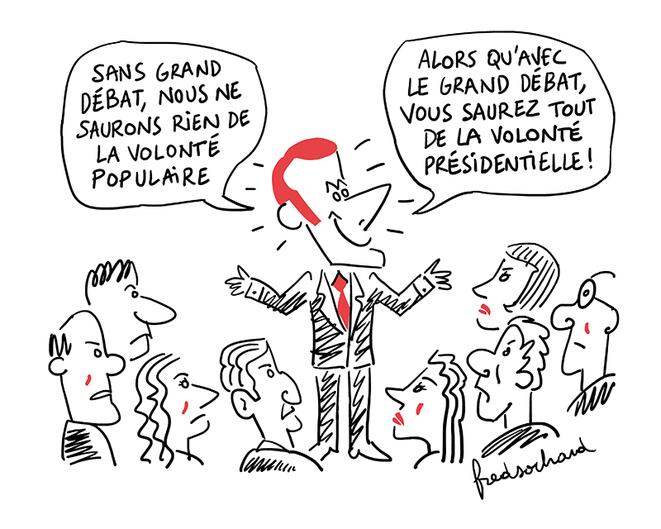 grand-debat-2