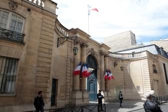 FRANCE2017-POLITICS-GOVERNMENT