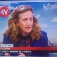 De la «#Belloubet-isation» de la #Justice| Le «Parquet flottant»..