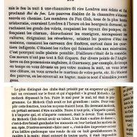 [Titre de billet de #Blog à vendre]  «Les #Zinfluents de la #LigueduLOl sont morts, voici leur histoire»...
