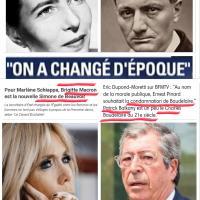 On a changé d'époque, et ça craint | Simone de Beauvoir & Charles Baudelaire inside...