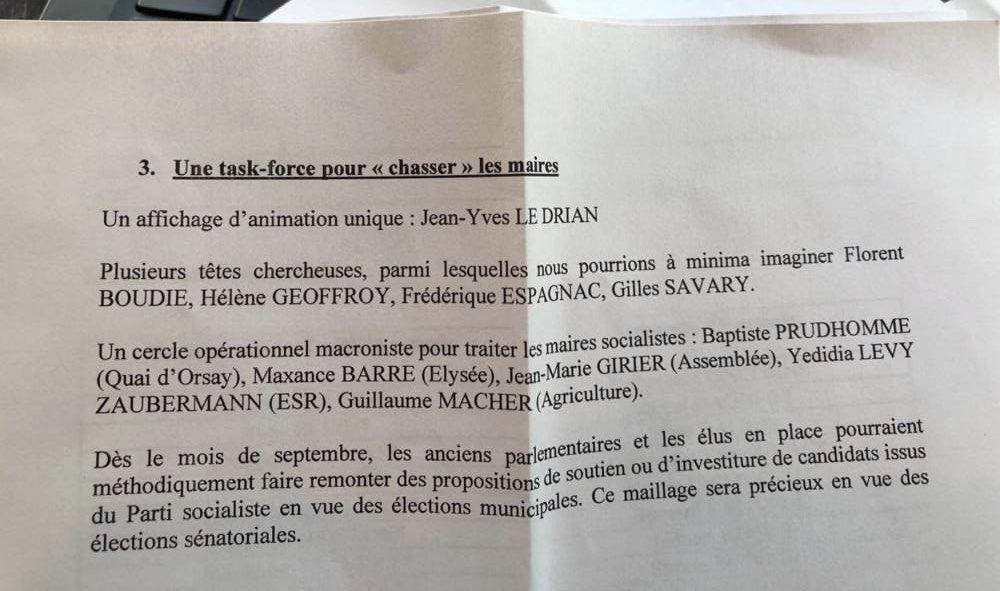 JM Girier Macron liquider PS 2