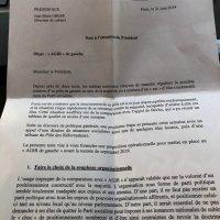 «Code #Girier»: Le plan secret d'Emmanuel Macron pour liquider le PS & la Gauche...