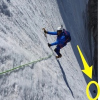 Eric #Woerth: la «fraude à l'escalade» ...
