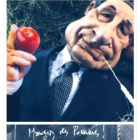 Ici #RadioLondres, Jacques #Chirac ...