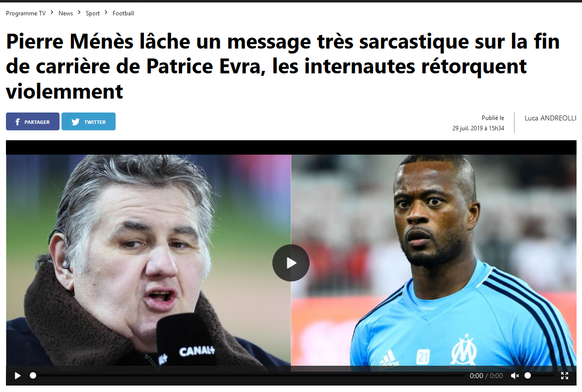 Pierre Menes racisme Antiblancs Evra.jpg