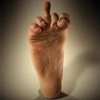 Mon avis sur votre avis dans ce débat sur le «#voile» qui masque celui sur les #Retraites...