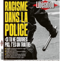 """Point """"G"""" Darmanin: S'étouffer ou """"étouffer les #ViolencesPolicières""""? Ce qu'il voulait peut-être dire (ou presque)..."""
