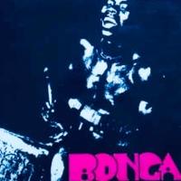 Chanson pour moi-même: «#Mona» | Bonga ...