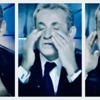 Overdose de «banane»: les «10 p'tits #singes d'Agatha #Sarkozy». Éditions @Qofficiel...