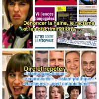 MacronQuennat (politique) | Le bilan simplifié…